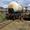 Ремонт и гуммирование ж/д цистерн #1632360