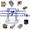 Куплю контакторы вакуумные КВ-1,  КВ-2 #1647492