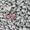 Щебень шлаковый доменный для дорожного строительства ГОСТ 3344-83 #1500376