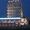 Требуются продавцы в ТЦ Дом Мод и в ТК Центральный #1708013