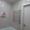 Продаю 1-комн. квартиру с индивидуальным отоплением и ремонтом в СЗР #1709853