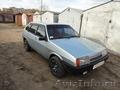 авто ВАЗ 21093i