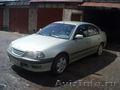 Тойота Авенсис 1998 г.в. 1.8 i