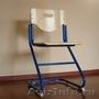 Детские регулируемые столы,  стулья,  корпусная мебель