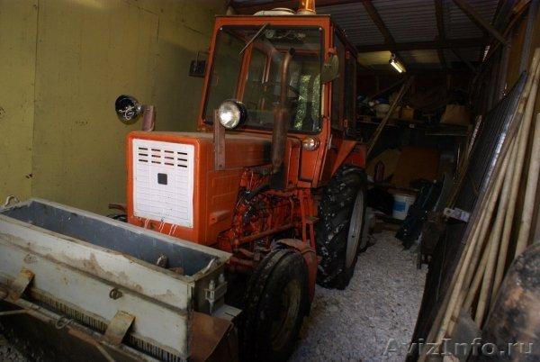 Запчасти на трактор Т-25 в Чебоксарах. Сравнить цены.