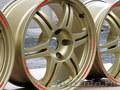 Колеса, покрышки Япония бу - Изображение #6, Объявление #147725