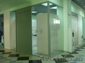 Магазин в МТВ-центре 25 м2 с оборудованием