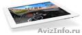 Apple Ipad 2 и  Iphone4 уже в продаже и в наличии цены вас приятно  удивят