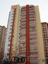 Теплая штукатурка «Мишка»- теплый фасад в Чебоксарах, Объявление #283559