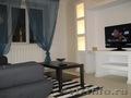 1-комн квартира,  евроотделка,  мебель,  техника - вся