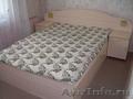продажа спального гарнитура