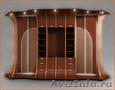 Корпусная мебель на заказ в г. Чебоксары (ЗАО