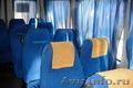 Продаю Микроавтобус IVECO DAILY