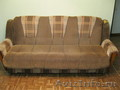 перетяжка ( обтяжка ) и ремонт мягкой мебели в г. Чебоксары.