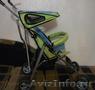 Продаю коляску-трость Chipolino,  Б/У в хорошем состоянии