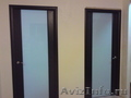 Установка межкомнатных дверей в Чебоксарах