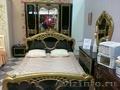 В связи с закрытием мебельного салона,  продаю спальные гарнитуры или меняю на ав