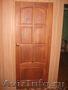 филеннчатые двери