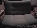 кухонный гарнитур и кресло для отдыха - Изображение #3, Объявление #501934