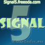 Signal  5 продажа автосигнализаций