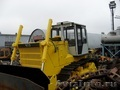 ООО Лаукар продаёт бульдозер Т35 в Чебоксарах