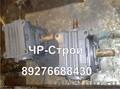 продам редукторы червячные Ч-100, Ч-125,  Ч-160,