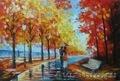 Продаю картины, различные жанры и техники - Изображение #3, Объявление #590790