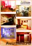 """""""Александрия""""-мебельная компания - Изображение #3, Объявление #576846"""