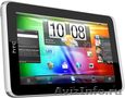 Срочно продам планшет HTC Flyer!!!!!!