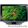 Ремонтирую жк телевизоры в Новочебоксарске - Изображение #2, Объявление #627282