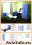 Эксклюзивные детские кровати-машинки