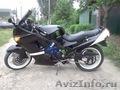 Продам Kawasaki zzr 600