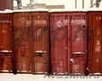 контейнеры 3, 5, 20, 40 т.рефрижераторы, контейнеры, ж/д