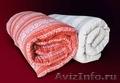 металлические кровати одноярусные и двухъярусные для интернатов, больниц, турбаз - Изображение #7, Объявление #695590