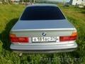 Продаю BMW 5er (E34)