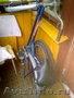 """Велосипед """"Аист"""" - Изображение #2, Объявление #717446"""