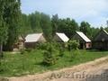 Туристическая база «Наргиз», Объявление #717924