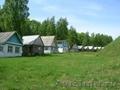 Туристическая база «Наргиз» - Изображение #2, Объявление #717924
