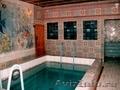 Туристическая база «Наргиз» - Изображение #3, Объявление #717924