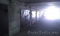 Продам подземный гараж ул. Московский пр.10