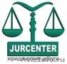Юридические услуги в городе Чебоксары (8352)38-18-70