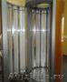ПРОДАЕТСЯ Вертикальный турбо солярий MIRO 15-160