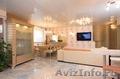 Дизайн интерьера,  квартиры,  котеджда,  офиса,  магазина,  ресторана