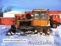 Трактор ДТ 75 М,  после кап. ремонта,  210000 руб.