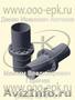 производим фланцевые соединения: ОСТ 34.10.504-95