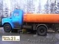 Коммунальная комбинированная дорожная машина КО-829 АД,  2007 г.в.