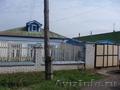 Продается хороший дом на Богданке