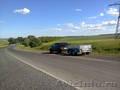 Прицепы для легковых автомобилей. Прицепы МЗСА в Чебоксарах. - Изображение #5, Объявление #88313