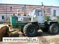 Трактор колесный Т-150К,  1992 г.в.,  Чебоксары