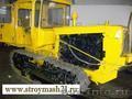 Трактор ДТ 75 б/у
